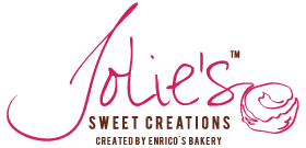 Jolie's Sweet Creations